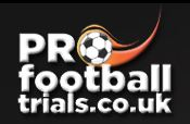 Pro Football Trials