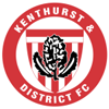 Kenthurst & District Football Club
